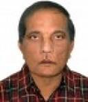 Dr. Pradeep J Jha