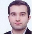 Prof. Dr. Alireza Valipour Baboli