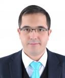 Dr. Ferit Gürbüz
