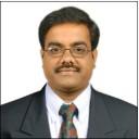 Dr. Mallikarjuna Reddy Doodipala